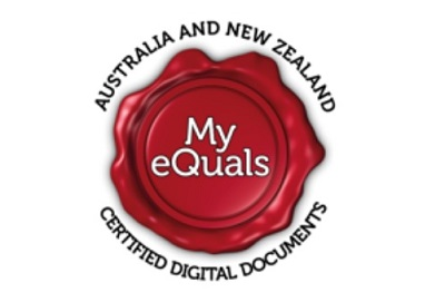 15 ANZ institutions to issue Digital Badges