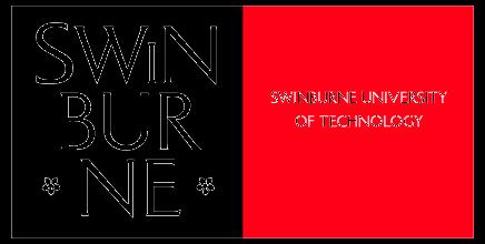 Swinburne University: Digitary Computer Science Scholarship