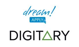 Digitary & DreamApply