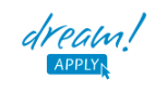 Digitary and DreamApply partner to streamline international admissions