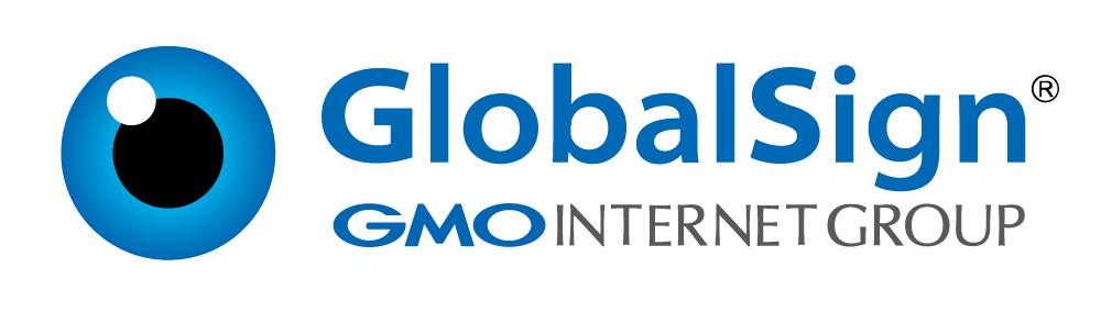 Digitary & GlobalSign unite