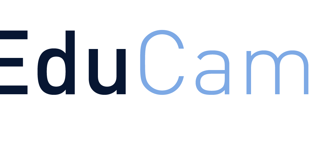 EduCampus and Digitary extend Irish contract