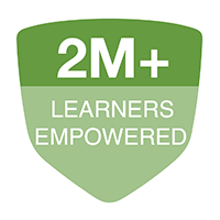 Digitary Hits New Milestone with 2 Million Learner Accounts Now Registered Globally